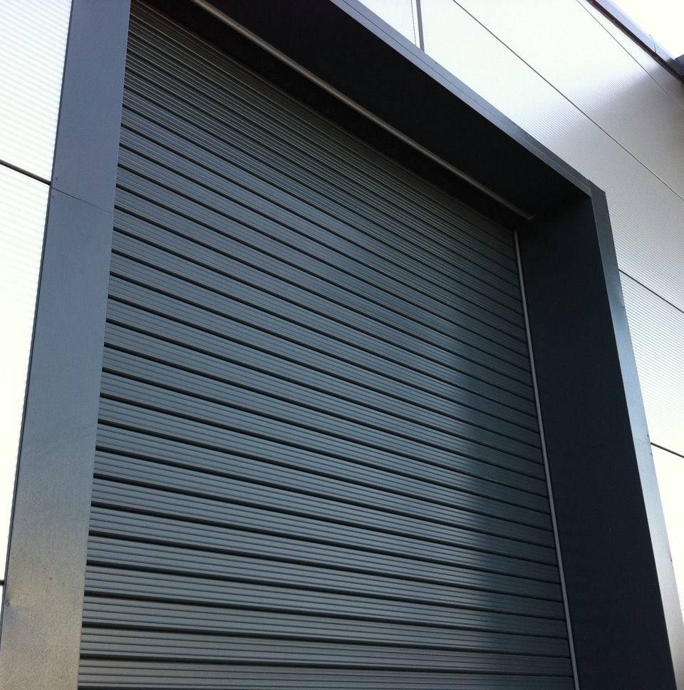 Insulated-Industrial-Roller-Shutter-Top-of-Page1